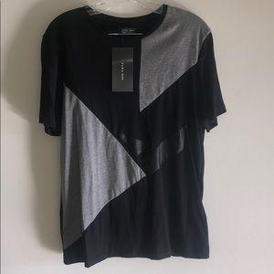 Zara Men's T Shirt